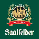 Brauhaus Saalfeld