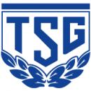 TSG Kaulsdorf