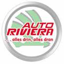 Auto Riviera