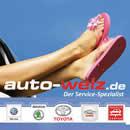 Autohaus Welz
