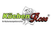Küchen Rose