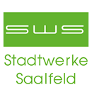 Stadtwerke Saalfeld