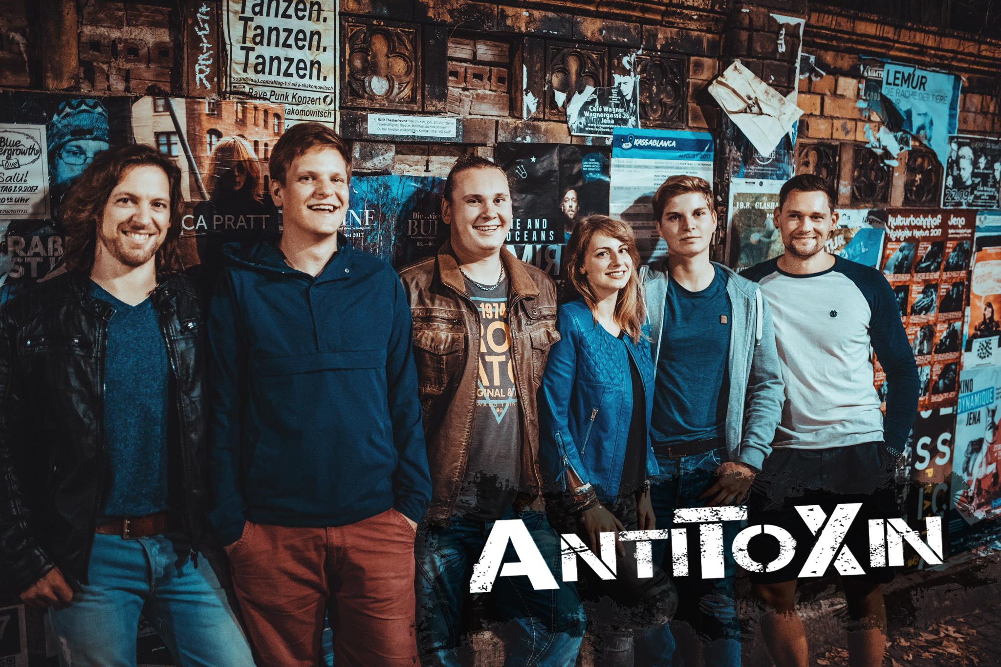 Antitoxin_Pressebild2