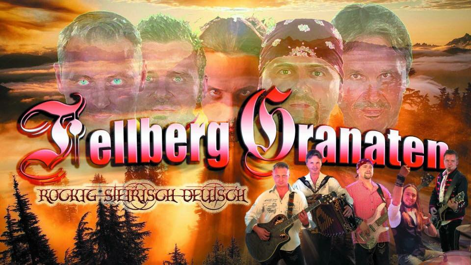 FellbergGranaten