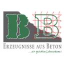 BB Beton Kaulsdorf