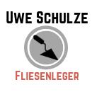 Fliesenleger Uwe Schulze
