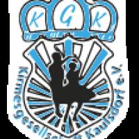 logo kirmes-weiß